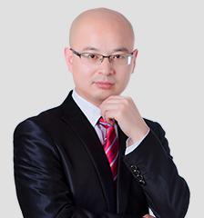 一级建造师邵春宝老师