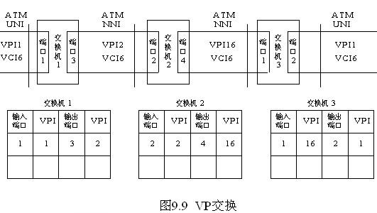 电路 电路图 电子 原理图 531_300