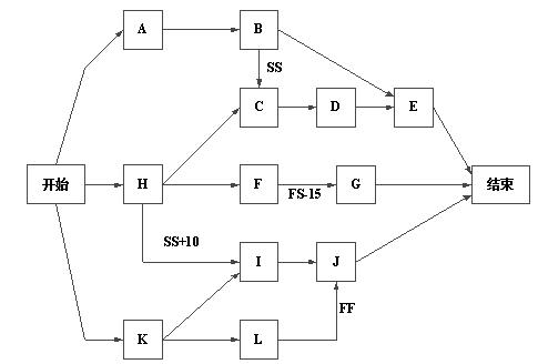 电路 电路图 电子 原理图 485_328