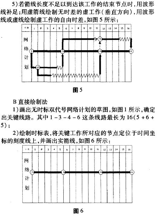 电路 电路图 电子 原理图 527_714 竖版 竖屏