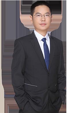 陈翔一建管理老师:2018年一建市政实务视频培