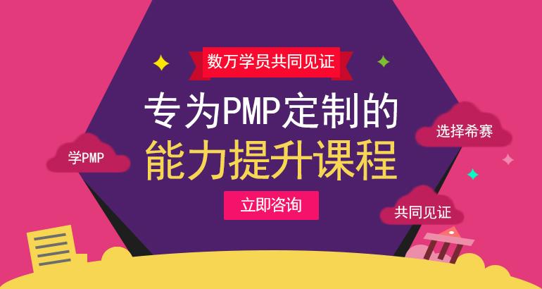PMP考试培训,网络直播,vip班